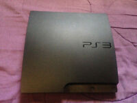 PS3 trade for IPad or IPad mini