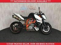 2011 11 KTM SUPERDUKE KTM SUPERDUKE 990 SUPERDUKE R LOW MILEAGE LONG MOT 2011 11