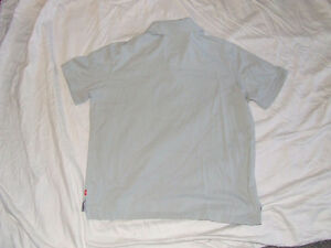Izod Polo Shirt - NEW - $18.00 Belleville Belleville Area image 6