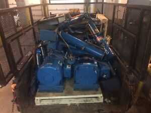 GroupeJFplus Inc. Recycling -  Junk Removal & + RBQ License West Island Greater Montréal image 5