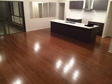 Warehouse Direct AA+ Strand Woven Bamboo Flooring Ghost Gum 14mm Old Guildford Fairfield Area Preview