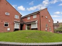 ONE BEDROOM HOUSE TO LET OFF OLD BEDFORD ROAD