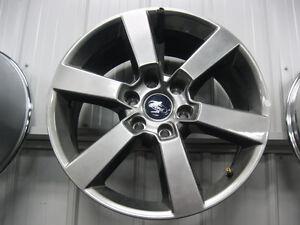 f150 20'' wheels
