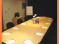 ( HU14 - Hull ) Serviced Offices to Let - £ 250