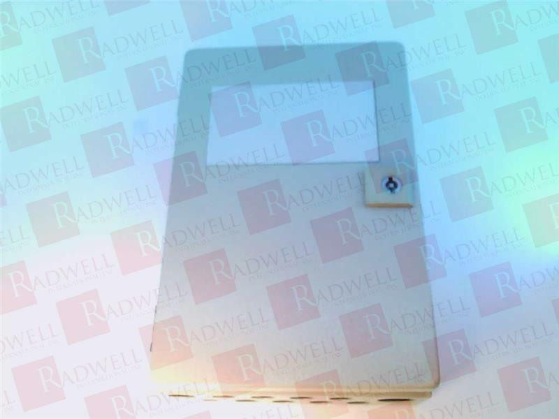 Rittal 1583 210 / 1583210 (new In Box)