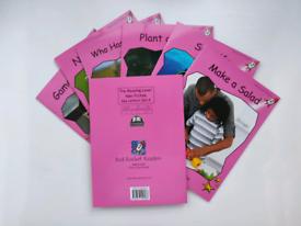Children Books in Bundle