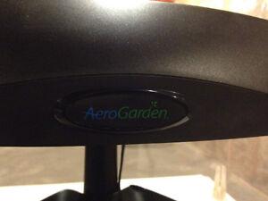 AeroGarden - Hydroponic indoor garden Kingston Kingston Area image 5
