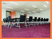 ( TS10 - Redcar ) Serviced Offices to Let - £ 225