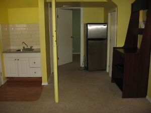 Basement Suite For Rent In Woodland