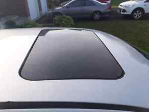 Vw golf gti sunroof complete 2000 to 2005