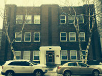 $1900, Large 5 1/2, 3 br, McGill Gathetto, Renovated, Down town.