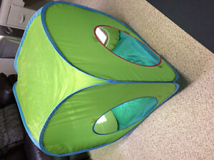 IKEA Busa Children's Tent