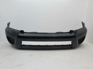 TOYOTA 4RUNNER 2006-2009 PARE-CHOC AVANT - FRONT BUMPER COVER $6
