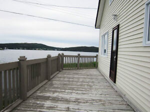 28-30 Point Rd - Hearts Content, NL - MLS# 1118453 St. John's Newfoundland image 8