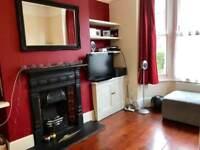 1 bedroom flat in Torbay Road, London, London, NW6