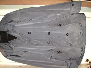 Jacket, Banana Republic