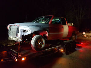 ANY Condition:Parts, Scrap, Damaged,Unused Cars Wanted for Parts
