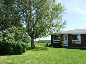 COUNTRY LIVING OR HOBBY FARM ON 22 ACRES!
