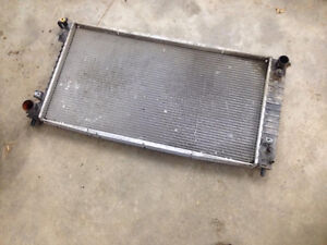 Rad for 04-08 Ford F-150 London Ontario image 2