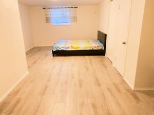 3 BEDROOM BASEMENT, PERFECT FOR FAMILIES/STUDENTS/HOSPITAL STAFF