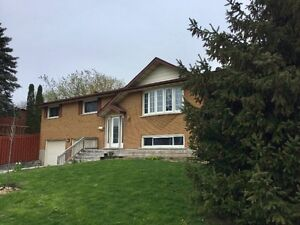 OPEN HOUSE     JULY 16    2-4 PM