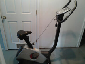 Exercise Bike- pending pick up