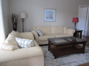 2 Bed Condo, Lake Country Kelowna, Vac. Rental from $1,200/Week