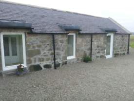 1 Double Bedroom Steading. Fully furnished. Rent includes all bills.