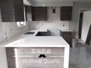 WOW! Countertop factory sale, only $20 labor installed 3-5 days