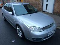 FORD MONDEO 2.0 TDCi ZETEC-Si >WEEKEND COLLECT PRICE OFFER< MOT'd..DRIVES GOOD