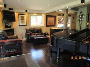 A Home out of the Ordinary! Kitchener / Waterloo Kitchener Area image 7