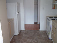 NOVEMBER: 2 b/r close to downtown Ottawa (Hull)