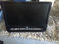 "AOC 22"" Digital LCD Monitor"