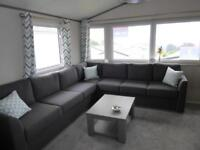 Family designed 2 bedroom holiday home Nodes Point, Isle of Wight