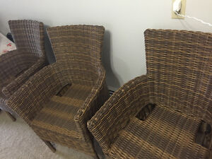 Chairs for sale price reduced