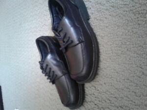 Sz 11 Toddler Dress Shoes **Brand New