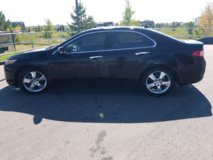 2011 Acura TSX  For Sale