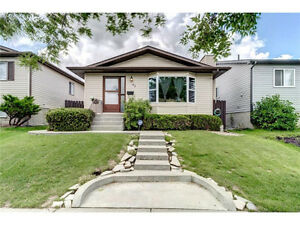 Part Time Investor Seeking Home In South Calgary