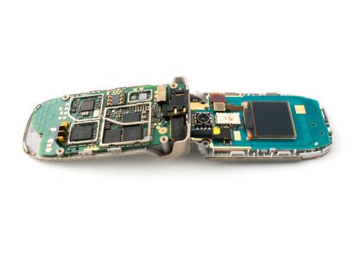 Leitfaden für den Erwerb von Ersatzteilen und Werkzeugen für Smartphones