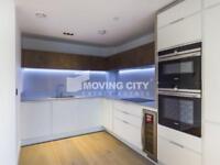 2 bedroom flat in Keybridge House, Vauxhall, London, SW8