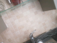 Tile installation 10yrs experience