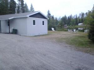 chalet a louer Saguenay Saguenay-Lac-Saint-Jean image 1