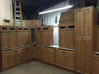 ONLY 2 SET LEFT ALL WOOD C/BOARD SETS  NO TAX