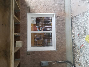 basement window and door cutting &installation,concrete cutting