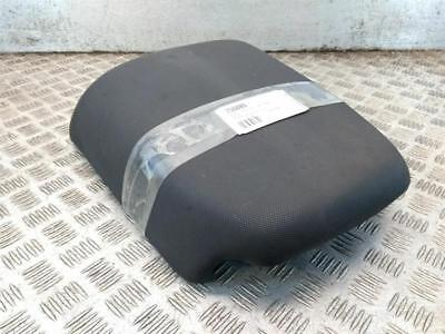 TRIUMPH TIGER 955 2000 2006 SEAT TAIL 24