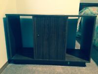 Cupboard/TV Stand