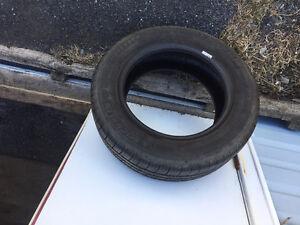 pneu été à vendre