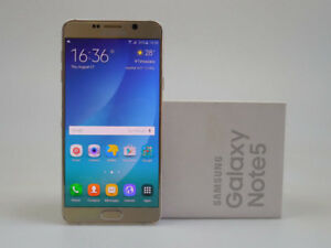 SAMSUNG Note 5, Note 3,S6,S5,C5,A5,J3 Prime,J7 Prime For Sale
