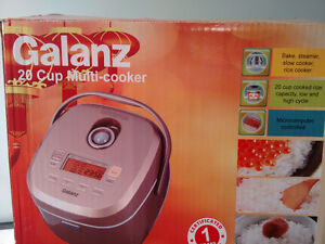 LOWER PRICE !!! Automatic rice cooker.