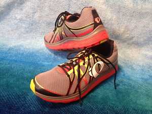 PEARL IZUMI Men's Running Shoes